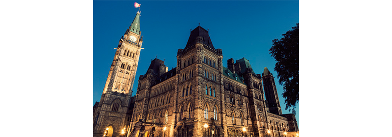 An Electronic Travel Authorization (eTA) is a new requirement for foreign nationals from visa-exempt countries arriving in Canada by air, whether to visit the country directly or to pass through in transit.