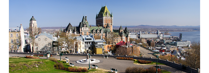 Internationally, Quebec conveys an image of a province rich in opportunities for its immigrants speaking the language of Molière as they enjoy additional incentives and have an advantage in the work market compared to their English-speaking peers