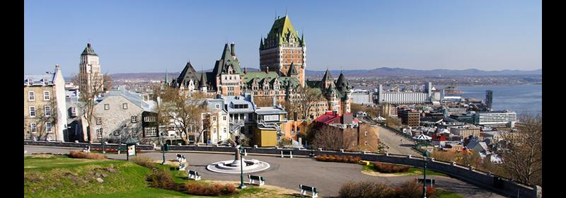 Le Québec véhicule à l'étranger une image de province riche en opportunités pour ses immigrants parlant la langue de Molière, ceux-ci profitant d'incitatifs supplémentaires et ayant un avantage sur le marché par rapport à leurs semblables anglophones
