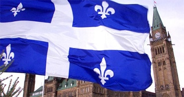 Quebec's unemployment rate fell to a record low in November, falling 0.6 points to 6.2 per cent, with the province adding an impressive 81,000