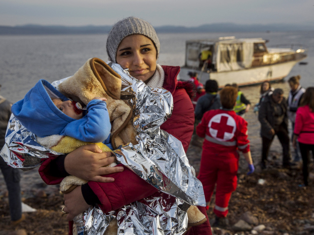 Immigration Minister John McCallum and Health Minister Jane Philpott recently announced that the Interim Federal Health Program, which provides health-care coverage for asylum claimants and refugees, will be restored to the level it was prior to 2012.