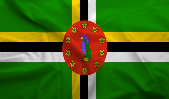 Dominica's citizenship-by-investment program has developed into a key source of revenue for a country still recovering from a storm that wiped out the majority of its GDP, according to officials.