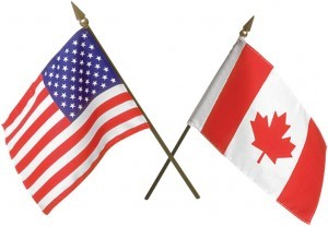 Canada and U.S. Announce New Border Measures to Improve Flow of Goods