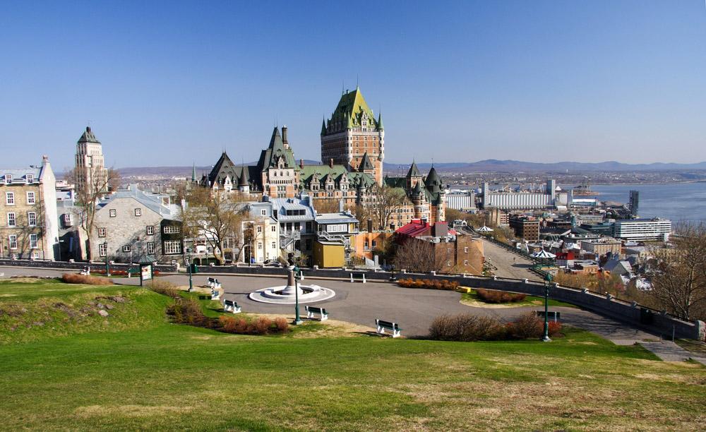 Le Ministère de l'Immigration, de la Diversité et de l'Inclusion du Québec (MIDI) annoncera prochainement les dates de la deuxième période d'admission en vertu de son Programme des travailleurs qualifiés du Québec pour 2016
