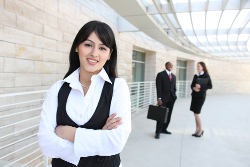 Une nouvelle étude faite par le Conseil des technologies de l'information et des communications (CTIC) a constaté qu'il y aura au moins 182 000 emplois bien rémunérés dans le domaine de la technologie au Canada d'ici 2019.