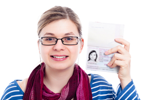 Canada Temporary Visa
