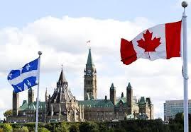 Québec fait face à d'autres délais dans son lancement du programme des travailleurs qualifiés en ligne