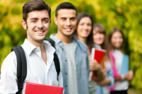 Express entry immigration for international students to Canada