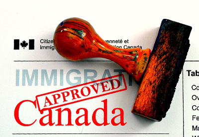 Canada's immigration authorities have changed the documents required for citizens and permanent residents to bring in their parents or grandparents from abroad on a Super Visa.