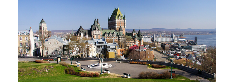 The draw of moving to Canada, the relatively low investment requirement and the stability of that investment make the Quebec Immigrant Investor Program (QIIP) one of the world's most appealing