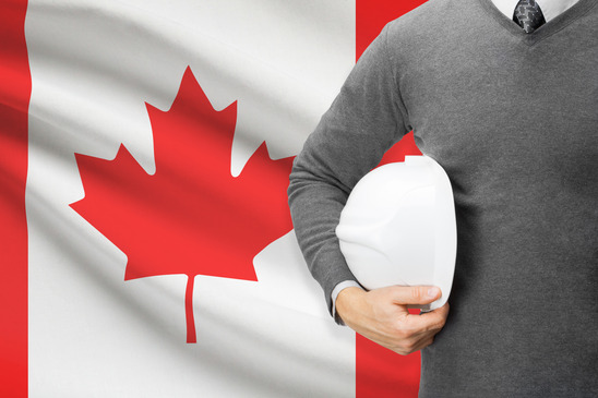 Two policy experts have called on Canada's provinces to adopt the methods used by Manitoba in protecting the rights of temporary foreign workers.